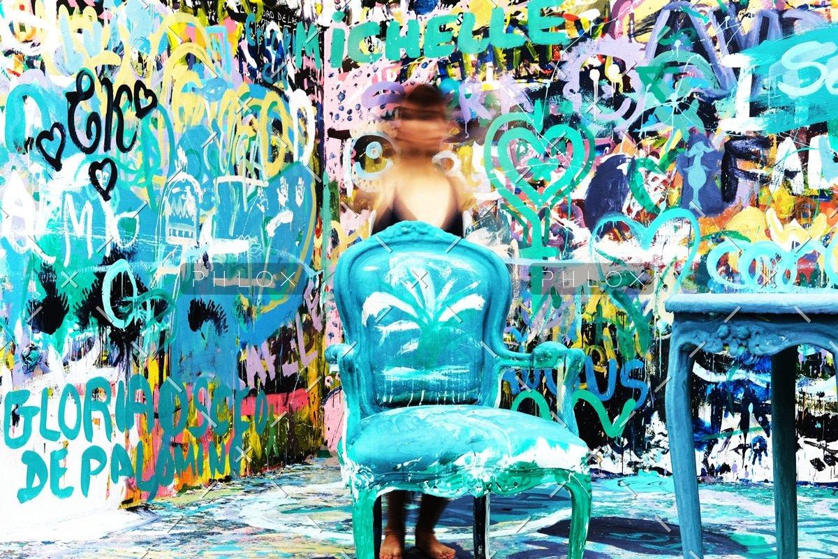 Химчистка мягкой мебели в Алматы