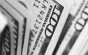 Почему Деньги любят Чистоту?